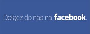 Dołącz do Facebooka